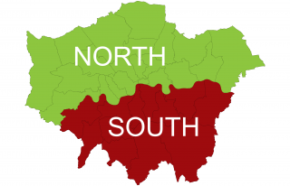 London_north_south_boundary_com.png by Freebase