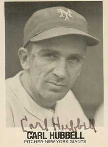 carl_hubbell_autograph.jpg by Freebase