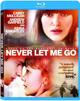 neverletmegoblurayart.jpg by Freebase