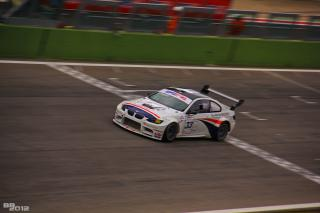 Not a stock M3 by Flickr user Blosterblu - YT