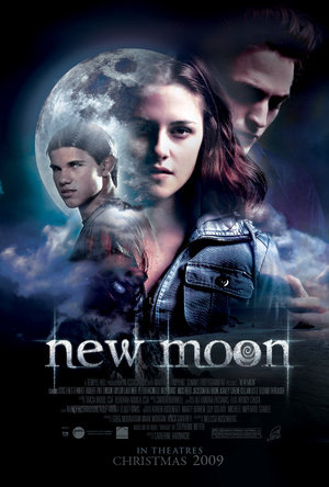 new_moon_poster2.jpg by Freebase