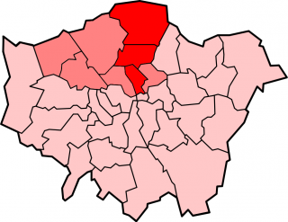 North_London_Common_Definition.png by Freebase