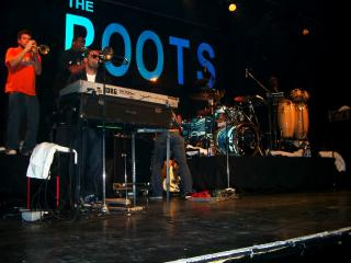 The_Roots_2007.jpg by Freebase